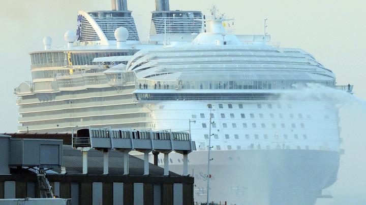 Тайны Титаника 108 лет спустя:  Причиной трагедии стал судовой номер?