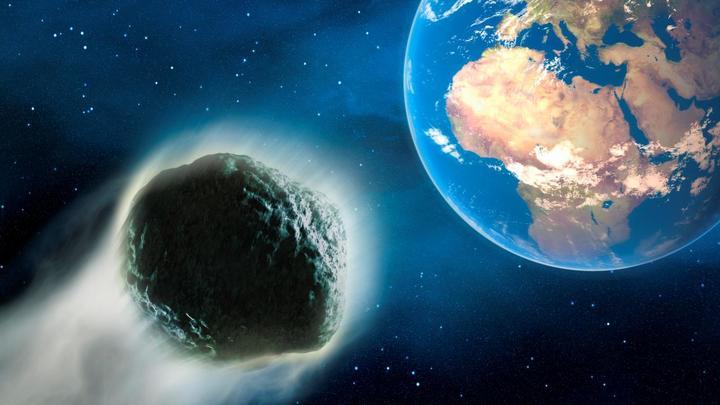 Пришельцы, ядерный взрыв или Никола Тесла: Тунгусской загадке 110 лет