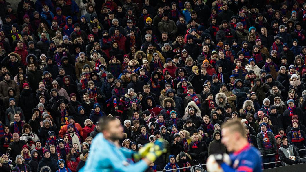 «Атлетико» остается фаворитом Лиги Европы 2017/2018 перед 1— Букмекеры