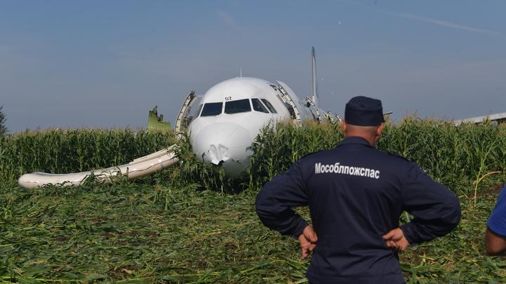 Почему Дудь и Серебренников, а не пилот А321? В Twitter назвали своего Человека года