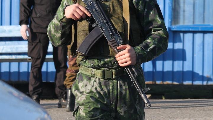 Сафари на русню: Чем отличается гибель американского медика в Донбассе от страшной охоты