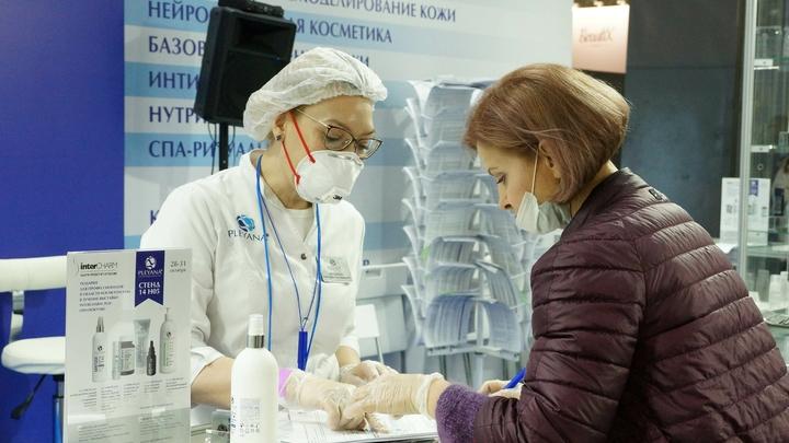 «Маски сорваны»: в Челябинске назван список предприятий-нарушителей