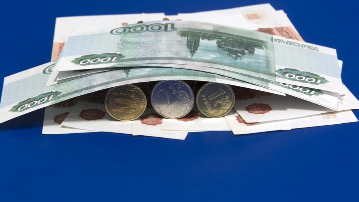 В Краснодаре глава УК украл у жильцов многоэтажки более 1 млн рублей