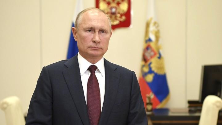 Когда ядерное оружие может пойти в ход? Путин обозначил 4 условия