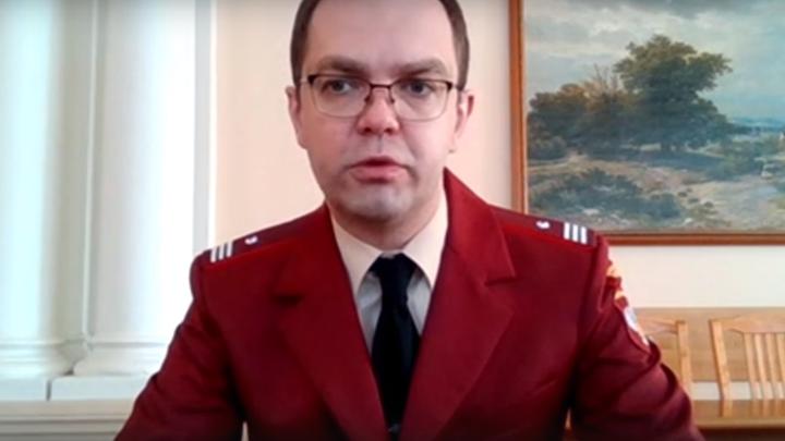 Роспотребнадзор объяснил, что новогодние мероприятия в Ивановской области проводить нельзя, но можно