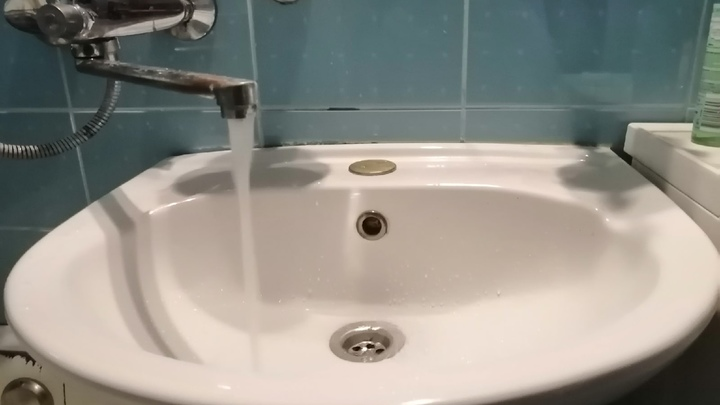 Отключение воды в Сыктывкаре 29 сентября 2021: где не будет воды