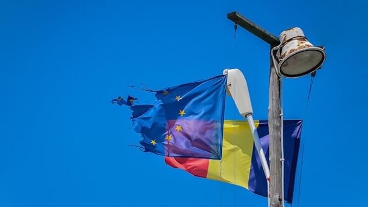 Самые масштабные протесты в Румынии вывели на улицы 330 тысяч недовольных