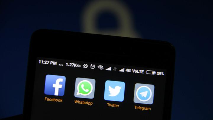 У спецслужб есть доступ к любому мессенджеру: Эксперты назвали слова Дурова об уязвимости WhatsApp борьбой за рынок