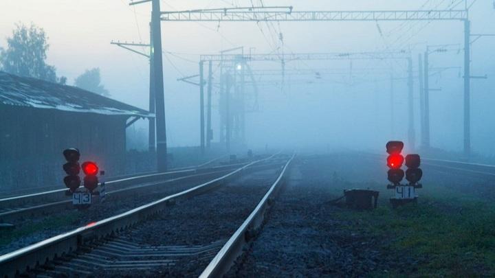 Погибло всего 28, а могло больше 600: Кто спас сотни пассажиров Невского экспресса