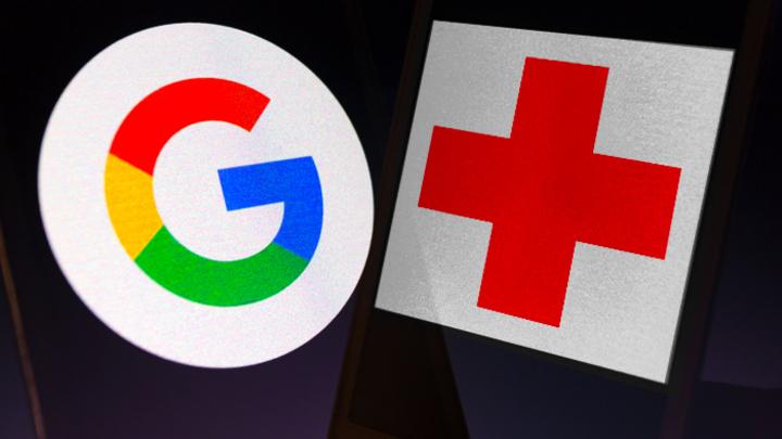 Секретный «Соловей» от Google: Как уберечь медицинские данные от утечек