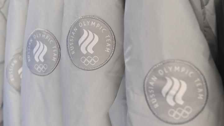 Россию могут отстранить от Олимпиады-2020 из-за новых голословных обвинений