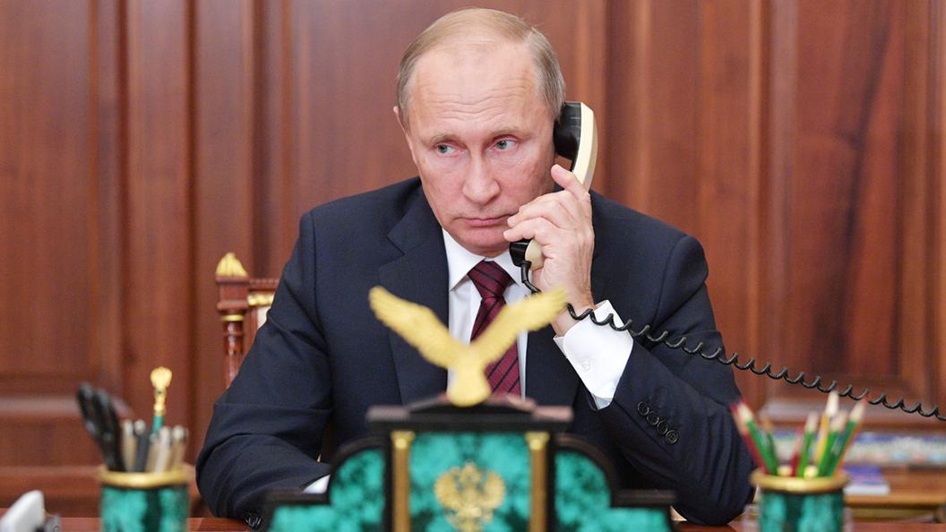 Украина подталкивает Россию к дипломатическому признанию ДНР и ЛНР