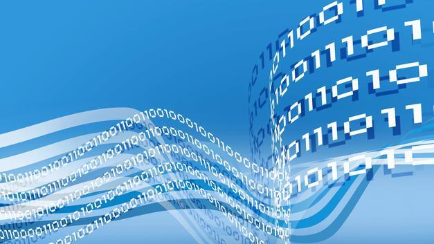 Шаг к цифровой экономике: ЦБ запустит единую площадку для продажи финансовых услуг