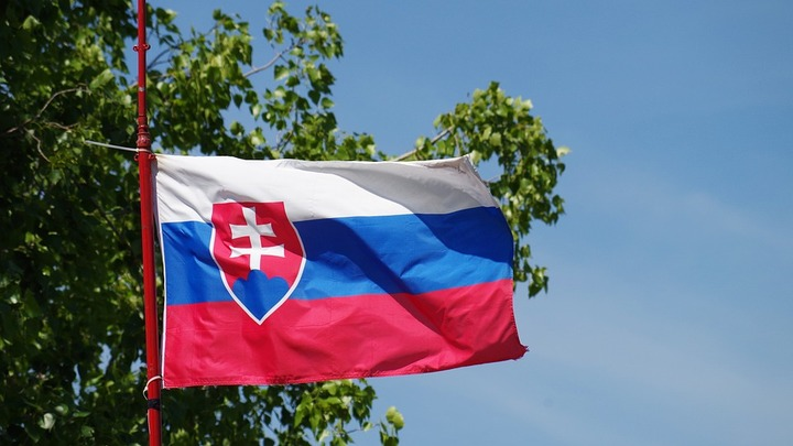 Словакия: ЕС не должен ждать инструкции от США по санкциям против России