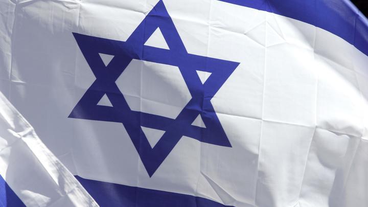 Безмозглая провокация: Раввин оценил забросанную камнями кощунственную выставку в Израиле