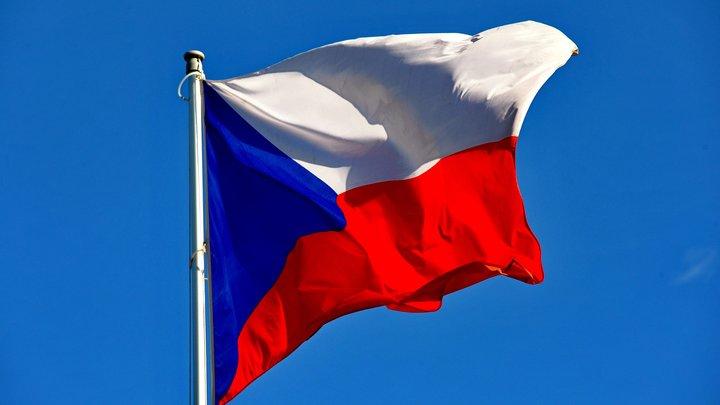 Резервисты Чехии и Словакии объединились для предотвращения войны с Россией