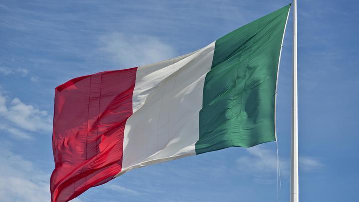 Как с Каддафи: Италия напомнила Штатам и ЕС страшный ливийский сценарий и отказалась признавать Гуайдо