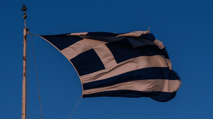 Греция незаконно передала в США вещдоки по делу Винника — СМИ