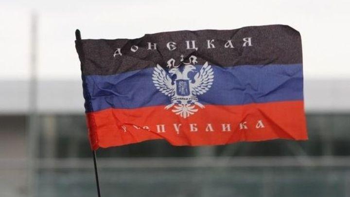 Захарченко: Траур по Гиви продлится в ДНР три дня