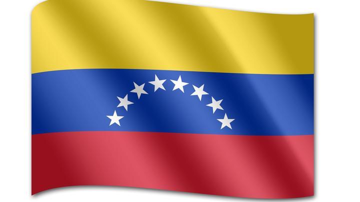 Это неправда: Посол Венесуэлы в РФ - о закрытии морских границ
