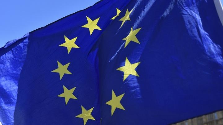Югославия мешала интеграции Балкан в Евросоюз и газовым планам США - эксперт