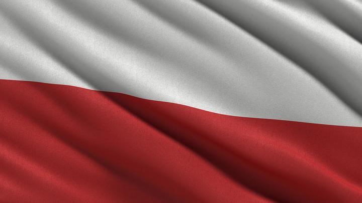 Вслед за Эстонией Польша запретила вход российскому паруснику Седов