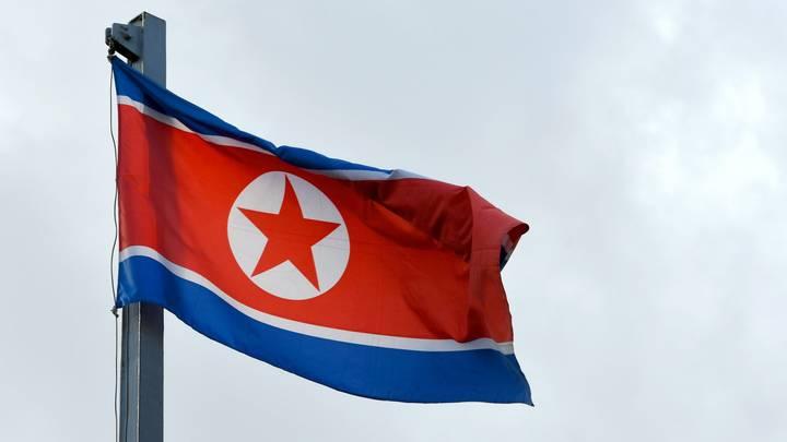 Северокорейский генерал на примере США показал, как избежать уродливых моментов истории