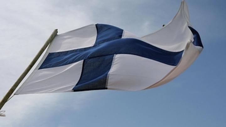 Финские пограничники сообщили о мужчине из России, попросившем убежище