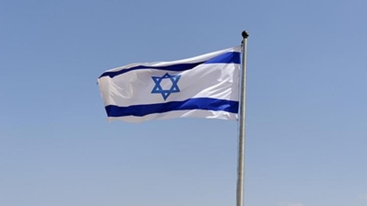 Израиль упросил Штаты лишить свои истребители F-35 невидимости - СМИ