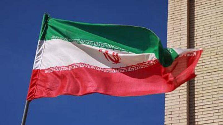 Иран сделал недвусмысленное предупреждение США, напомнив о сбитом беспилотнике