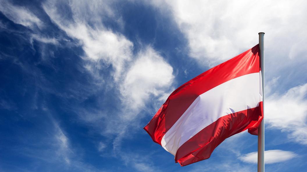 Австрийская Республика пообещала защищать свои интересы при применении санкций США кЕС