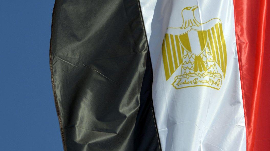 В создание российской промзоны в Египте будет вложено 7 млрд долларов за 13 лет