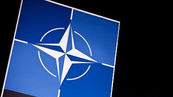 Украине оставили лазейку в НАТО