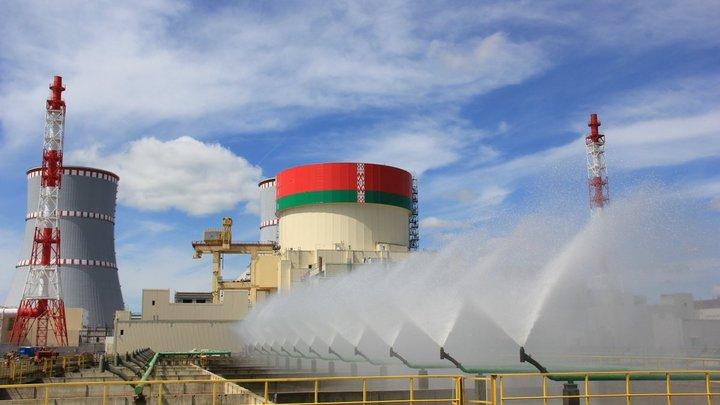Беларусь и «Росатом» готовятся углубить сотрудничество