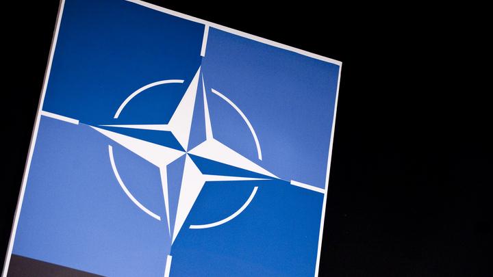 Не позволит укрепить безопасность Европы: Парламент Северной Македонии ратифицировал вступление страны в НАТО