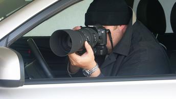 Немецкую разведку обвинили в шпионаже за сотрудником МАГАТЭ
