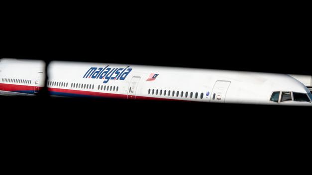 Бельгия перед саммитом в Хельсинки снова намекнула России на сбитый Boeing MH17