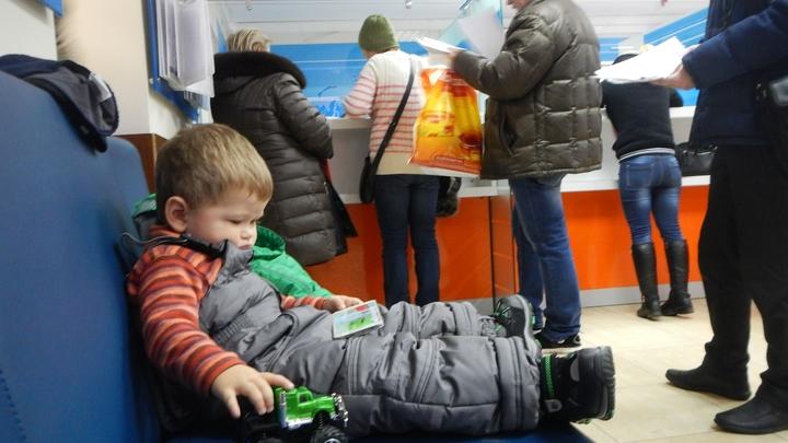 Мина замедленного действия: Пронько о том, сколько ещё повышений НДФЛ выдержит народ России