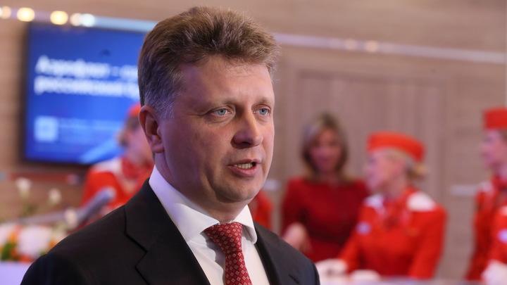 Россия готовит против США транспортные санкции
