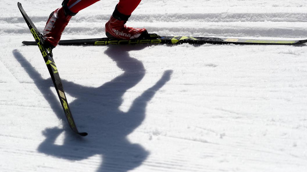 Церемония открытия Чемпионата Российской Федерации побиатлону отменяется