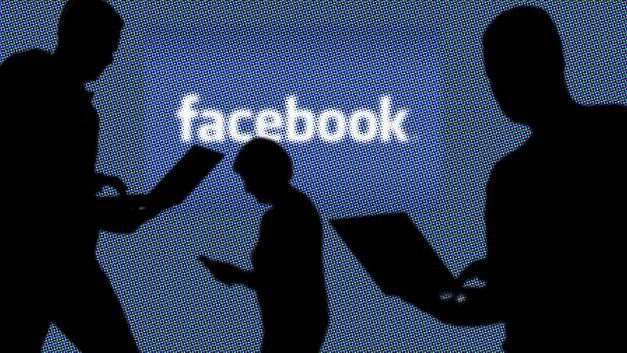 Петербургский след: утечку данных пользователей Facebook пытаются связать с «русскими хакерами»
