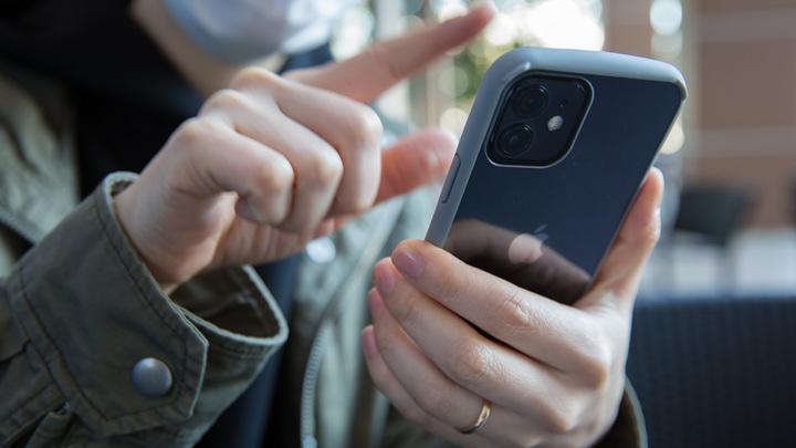 Как не промахнуться с телефоном. Блогер назвал самые популярные модели на вторичке