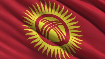 Вице-премьер Киргизии по безопасности и выборам президента погиб в ДТП