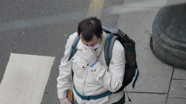 Полный бред о коронавирусе: Мясников рассказал, какие страшилки пришлось опровергать