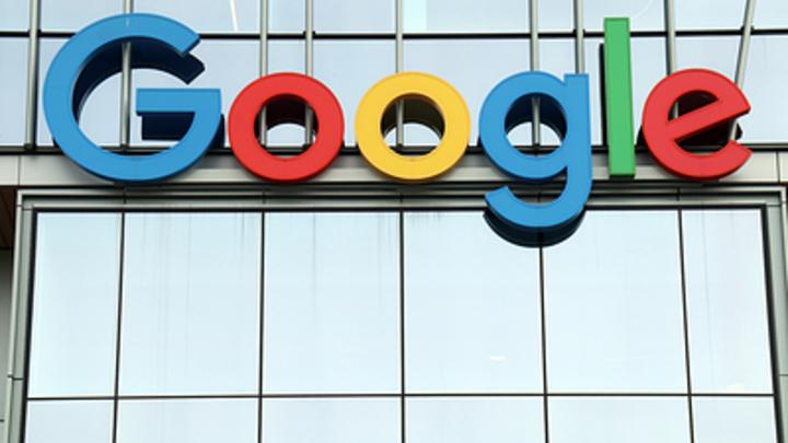 Google попросился на мировую с Царьградом