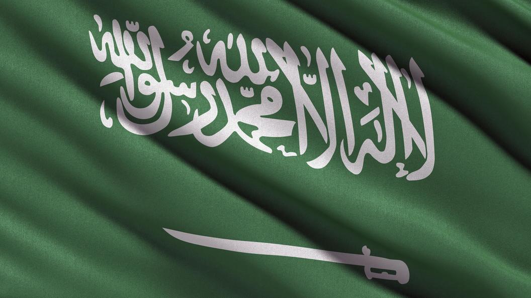 В борьбе за звание Человек года наследный принц Саудовской Аравии обошел участников#MeToo