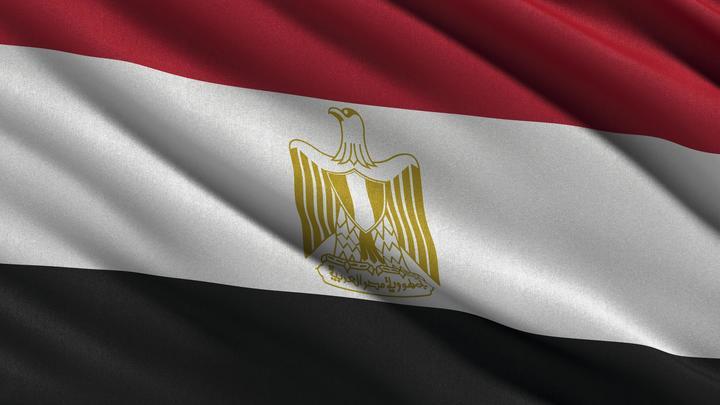 Говорить нам не о чем: Глава Коптской Церкви отказал во встрече вице-президенту США