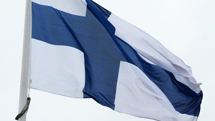 ДНР открыло представительство в Финляндии