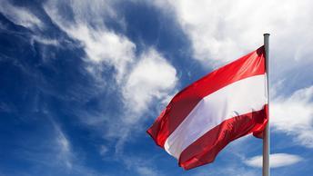 Прозрели: Глава МИД Австрии заявила о провале санкций против России