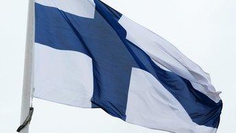 """""""Не боимся Россию"""" - МИД Финляндии рассказал, как заплатил свою цену за антироссийские санкции"""